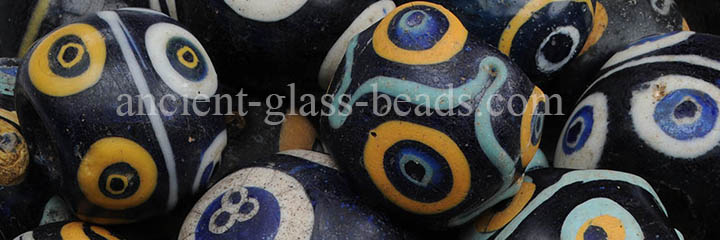 ancient_glass_eye_beads_agb.jpg
