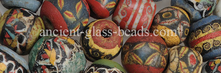 ancient_mosaic_glass_beads_agb.jpg
