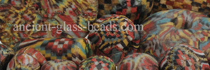 mosaic_glass_checkerboard_beads.jpg