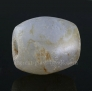 Migration period chalcedony bead