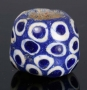 ancient_glass_eye_bead_2a